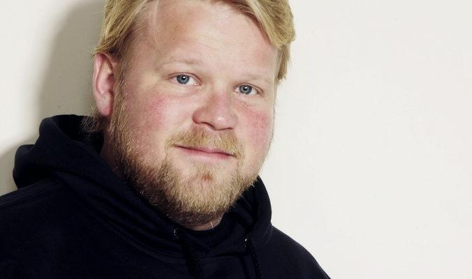 Cкандинавский форсаж: жизнь в скоростном режиме
