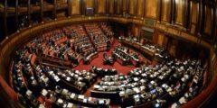 Италия предпринимает очередные меры в прекращении извлечения органов в Китае