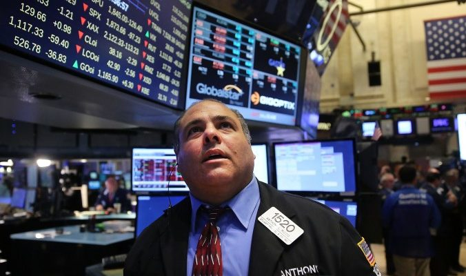 Как обвал на бирже в Китае повлияет на мировой рынок