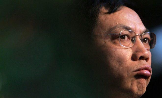 Китайский магнат раскритиковал власти за спасательные работы в Тяньцзине
