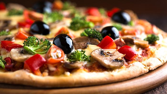 Мошеннические сайты доставки пиццы размножились в России за 2 недели