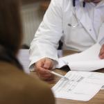 Россия, врачи, медицинское оборудование, медицина