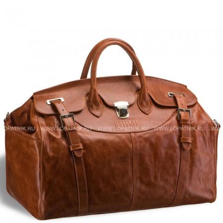 Мужская дорожная сумка. Фото: lopatnik.ru