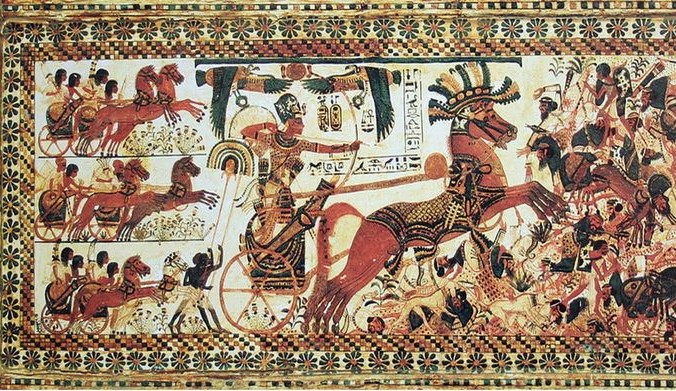Фото: ancient-origins.net