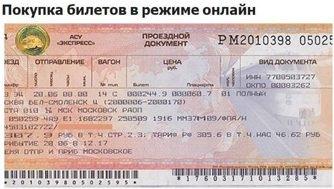 912959a971ee3 В РЖД продажу билетов по маршруту «Санкт-Петербург — Москва» временно  приостановили