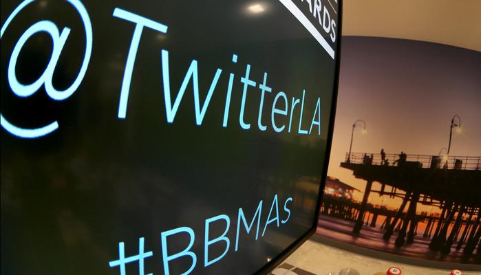 Выговор вынесли, но вопрос о Twitter остаётся открытым