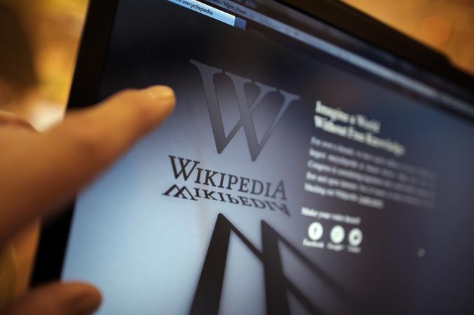 Википедия, Роскомнадзор, блокировка сайта, провайдеры
