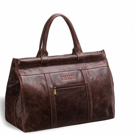 Женская дорожная сумка. Фото: lopatnik.ru