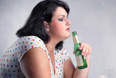 алкоголь, спиртное, жир, аппетит