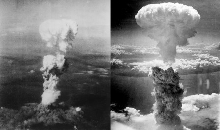 atomic-bomb-hiroshima-and-nagasaki-video-i0