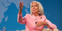 МВФ не торопится включать юань в валютную корзину