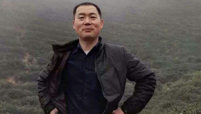 В Китае власти начали похищать адвокатов