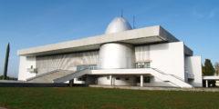 В Лондоне выставят экспонаты калужского музея космонавтики