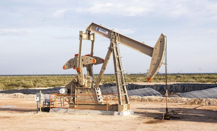 После смерти короля Саудовской Аравии нефть подскочила в цене