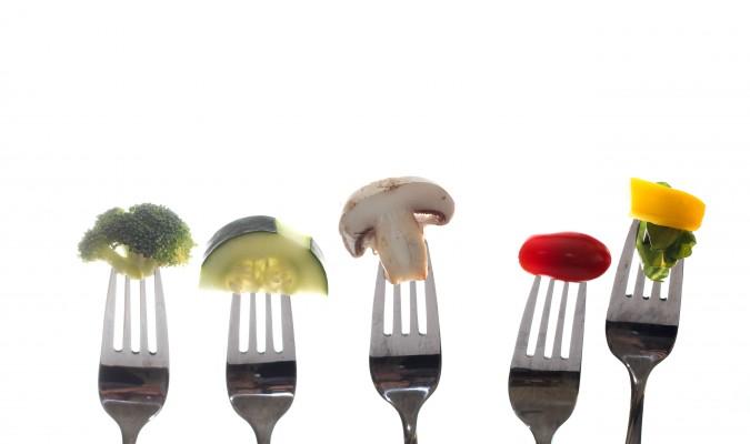Из одного быка можно приготовить 1 500 порций мяса, но чтобы его выкормить, требуется 18 000 порций зерновых. Фото: Pixabay