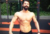 фитнес, бодибилдинг, кроссфит, физическая активность, YouTube