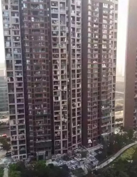 tianjin_glass_2-580x747