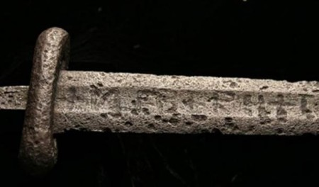 viking-sword-future