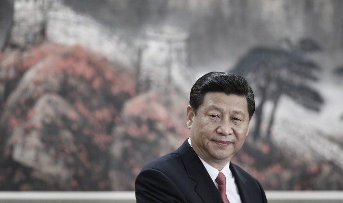 Слова Си Цзиньпина о китайской экономике далеки от реальности