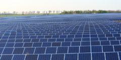 Всемирный опрос: Какой альтернативный источник энергии вы бы выбрали?