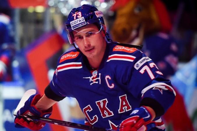Фото: ska.ru