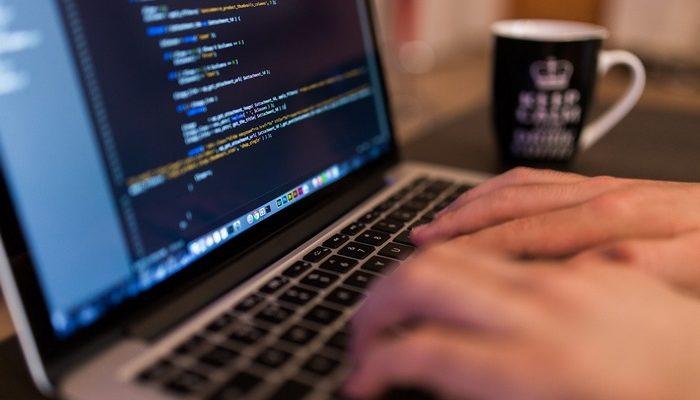 Россия заняла второе место в мире по утечке конфиденциальной информации