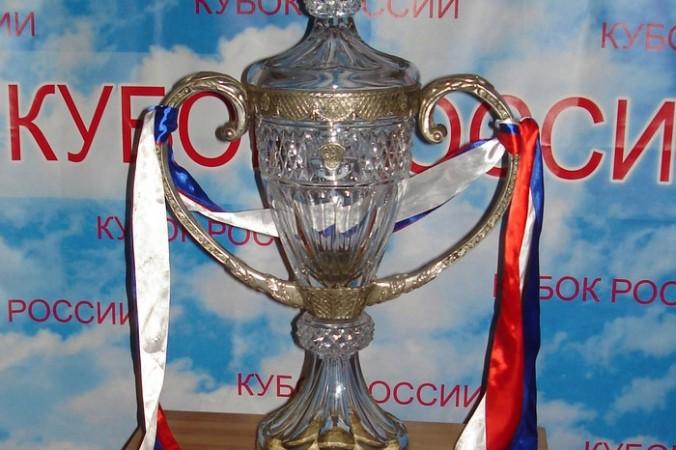 Фото: Липунов Г./upload.wikimedia.org/CC0 1.0