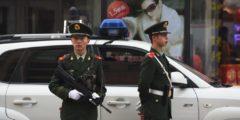 Антикоррупционный отдел взялся за военизированную полицию