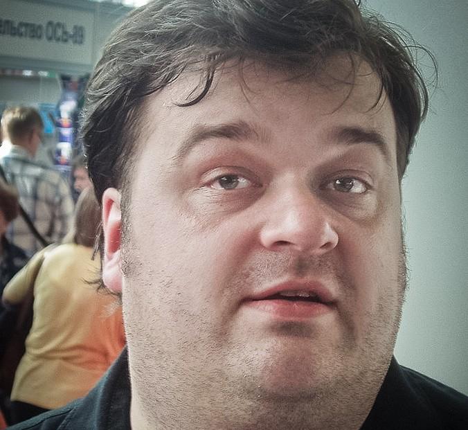 Футбольный комментатор Уткин сообщил, что 5 февраля покинет телеканал «Матч ТВ».