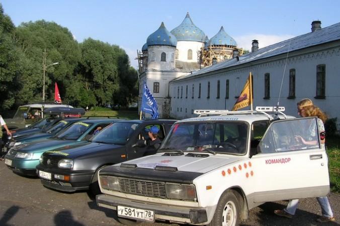 Фото: Александр Селезнев/upload.wikimedia.org/CC BY-SA 3.0