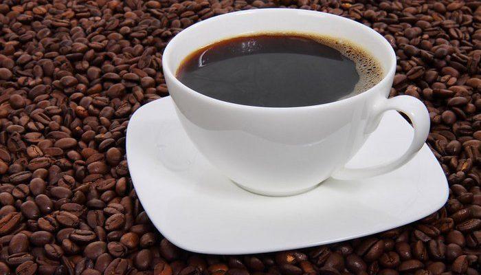Приём кофе ночью замораживает биологические часы на 40 минут