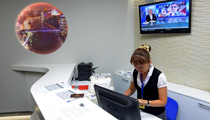 Загранпаспорта россиян, застрявшие в Шереметьево, найдены и отправлены в Домодедово