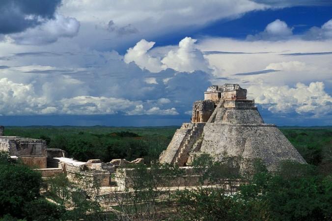 Фото: www.ancient-origins.net