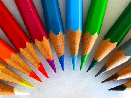 Фото: pixabay.com/CC0 1.0