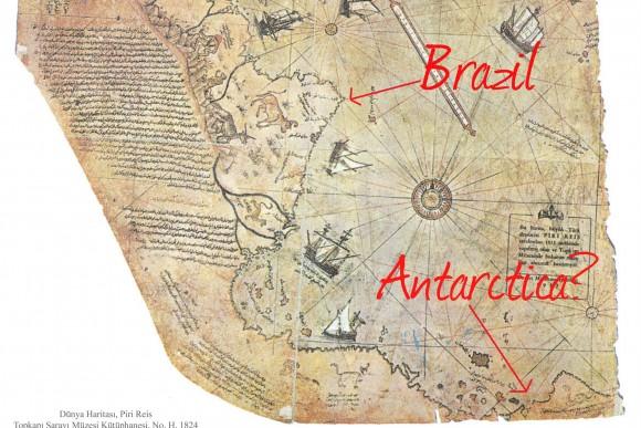 Piri_reis_world_map_01-Brazil-580x387