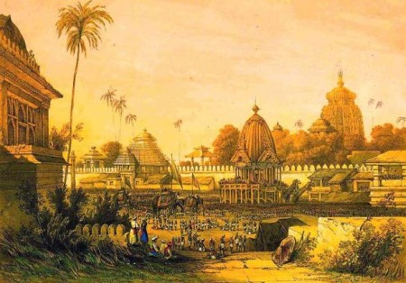 Ratha-Yatra-Festival-in-Puri