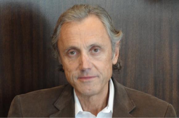 Ричард Тарнас