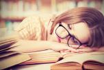 Исследования, сон, интеллект, учёные