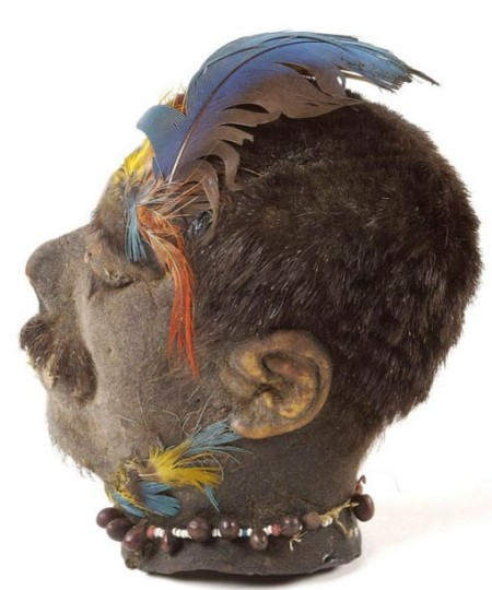 Shrunken-head_0
