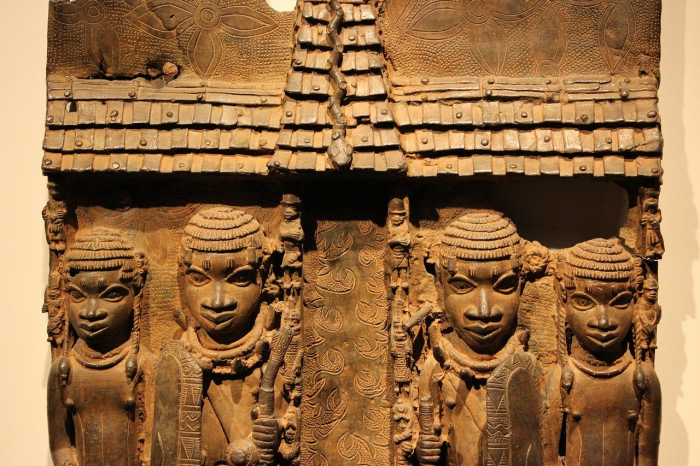 Уничтожение африканских племён гереро и нама Вторым рейхом: первый малоизвестный геноцид XX века