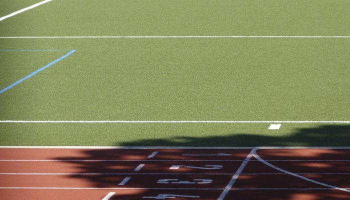 Японец в 105 лет установил рекорд на стометровке