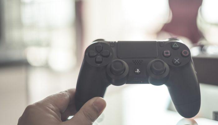Любительницам компьютерных игр может грозить ожирение