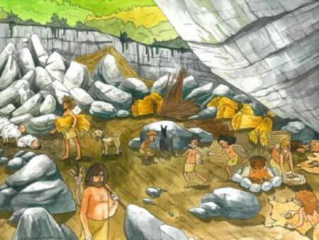 el-portalon-cave