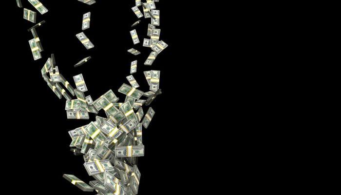 США пообещали $5 млн за информацию о финансировании ИГИЛ