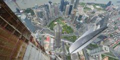 В Китае массово закрываются риелторские компании