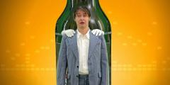 Диабетические лекарства избавляют от алкогольной зависимости