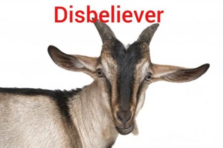 iStock_000044217722_Large-disbeliever-580x387