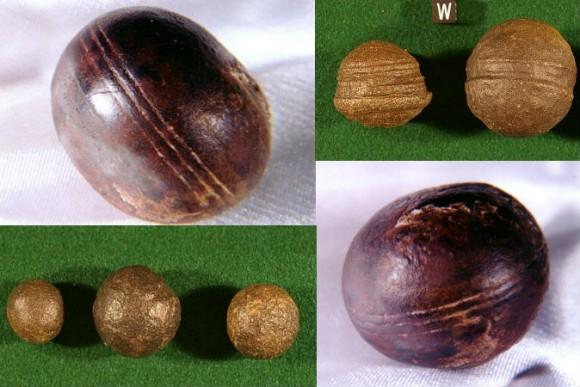 spheres-580x387