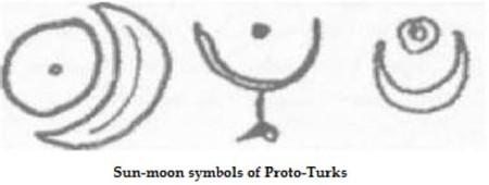 sun-moon-turks
