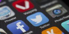 Закон о блогерах: как быть, например, с Твиттером?